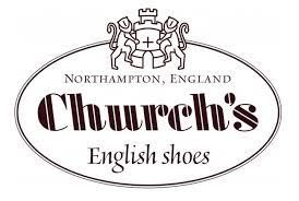 schoenenmerk met vleugels als logo