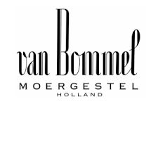 Bommel De Lier.Van Bommel Van Lier Schoenreparatie F Hermsen Exclusive